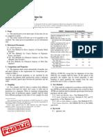 ASTM D0520_1 (EN) ᴾᴼᴼᴮᴸᴵᶜᴽ