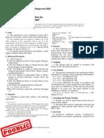 ASTM D3541_1 (EN) ᴾᴼᴼᴮᴸᴵᶜᴽ