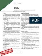 ASTM D4316_1 (EN) ᴾᴼᴼᴮᴸᴵᶜᴽ