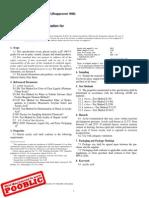 ASTM D4416_1 (EN) ᴾᴼᴼᴮᴸᴵᶜᴽ