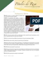 07•PR-Julio 2013 (interactivo)