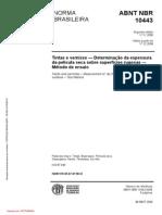ABNT NBR 10443_08 EspesSobrSupRugos.pdf