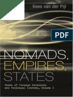 Nomads Empires States