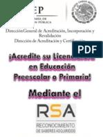 Acuerdo 286.pdf