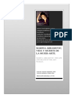 Dialnet-MarinaAbramovicVidaYMuerteDeLaMujerarte-4026927