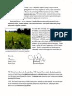 appeal letter pg.2 of 2