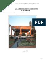 Manual CIH Marzo 2012 - Anexo Lll