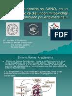 presentación_MD_curso_ lipidos