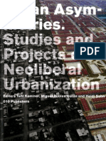 Kaminer 2011 Urban Asymmetries