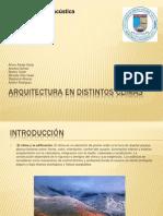 arquitecturaendistintosclimas-120603201845-phpapp02