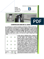 Luminarias Mh Comparacionecon Led