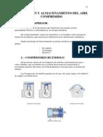 Calculo Aire Comprimido[1]
