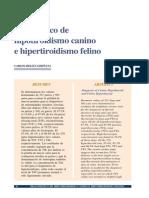 Vp13_05_articulo01diagnostico Hipo e Hipertiroidismo