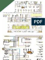 Lada Diagrama Electrico
