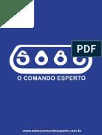 Catalogo Perfis de Comando de Valvulas - Otimo 28 Pg