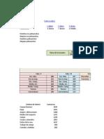 datos tesis