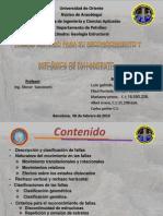 DIAPOSITIVAS, EXPOSICIÓN FALLAS (GEO)COMP