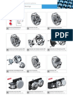 Pages 012-099 (Combined Bearings).pdf