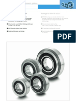 Pages 142-149 (Bearings).pdf