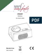 CREAMY_Manuale.pdf