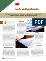 vinil_perf_aplicação