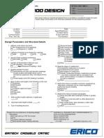 formulario solicitud