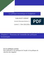 Droit_L2_-_chapitre_1_politiques_sociales