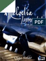 Melodia inmortal - Olga Salar.pdf