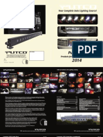 PutcoLightingCatalog-2014 V14
