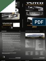 PutcoProductCatalog-2014 v38C