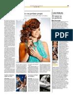 web22ag - madrid - uve - pag 35