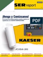 Kaeser Report Ar Tcm68 7486 3
