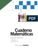 709214 Problemas 5.2