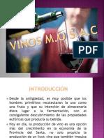 Vinos Machos Sac[2]