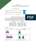 Grámática espanhola.doc
