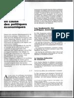 1-3-fondementsetremiseencausedespolitiqueseconomiques_cf335