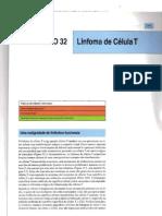 Gd Imunologia Dos Tumores (1)