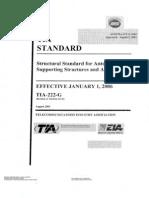 69042937-ANSI-TIA-EIA-222-G