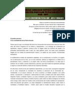 FAR-EPT_2013-11-04.pdf