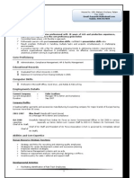 BASANT_MISHRA_9891937809_new_resume_14rwb_11am_6[1].10[1] (1)