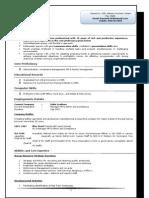 BASANT_MISHRA_9891937809_new_resume_14rwb_11am_6[1].10[1] (1)