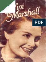 Marshall, Nini - Mis Memorias v1.1