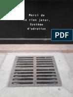 former des espaces climatisés_Juste Peciulyte.pdf