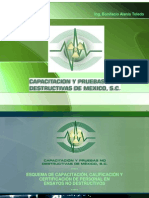 RT_NI-Proyección_Actualización-N_05_2010