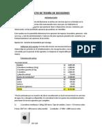 PEQUEÑO PROYECTO DE TEORÍA DE DECISIONES.docx