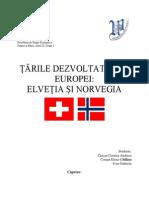 Referat Politici Economice Comparate (1) (1)