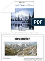pahavi final pdf