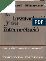 73692551-Shorter-A-La-Revelacion-y-su-Interpretacion.pdf