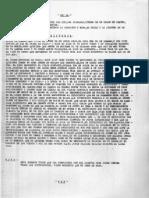 ODISA2.pdf