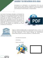 172182108 Conceptualizacion de Nuevas Tecnologias Aplicadas a La Educacion